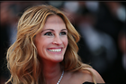Celebrity Photo: Julia Roberts 5184x3456   1.1 mb Viewed 91 times @BestEyeCandy.com Added 434 days ago