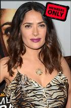 Celebrity Photo: Salma Hayek 3264x4928   2.3 mb Viewed 3 times @BestEyeCandy.com Added 24 days ago