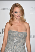 Celebrity Photo: Heather Graham 535x805   63 kb Viewed 287 times @BestEyeCandy.com Added 410 days ago