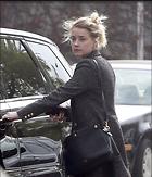 Celebrity Photo: Amber Heard 1200x1394   216 kb Viewed 24 times @BestEyeCandy.com Added 78 days ago