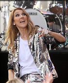Celebrity Photo: Celine Dion 1200x1476   247 kb Viewed 54 times @BestEyeCandy.com Added 207 days ago