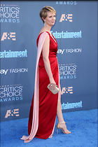 Celebrity Photo: Cynthia Nixon 1200x1800   220 kb Viewed 171 times @BestEyeCandy.com Added 310 days ago