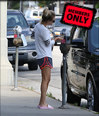 Celebrity Photo: Kaley Cuoco 1962x2278   1.4 mb Viewed 0 times @BestEyeCandy.com Added 14 hours ago
