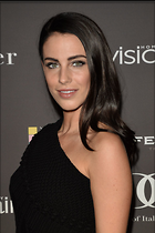 Celebrity Photo: Jessica Lowndes 1200x1800   229 kb Viewed 69 times @BestEyeCandy.com Added 121 days ago