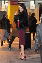 Celebrity Photo: Adriana Lima 1200x1800   239 kb Viewed 21 times @BestEyeCandy.com Added 73 days ago