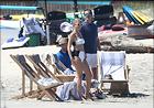 Celebrity Photo: Gwyneth Paltrow 4285x3000   1.2 mb Viewed 53 times @BestEyeCandy.com Added 441 days ago