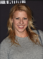 Celebrity Photo: Jodie Sweetin 10 Photos Photoset #344062 @BestEyeCandy.com Added 682 days ago