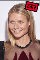 Celebrity Photo: Gwyneth Paltrow 2835x4252   1.4 mb Viewed 4 times @BestEyeCandy.com Added 83 days ago
