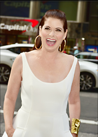 Celebrity Photo: Debra Messing 4016x5636   1,115 kb Viewed 116 times @BestEyeCandy.com Added 232 days ago