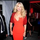 Celebrity Photo: Christie Brinkley 2100x2100   592 kb Viewed 19 times @BestEyeCandy.com Added 24 days ago