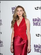 Celebrity Photo: Amber Heard 2325x3100   931 kb Viewed 54 times @BestEyeCandy.com Added 278 days ago