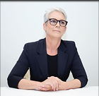Celebrity Photo: Jamie Lee Curtis 1200x1165   72 kb Viewed 38 times @BestEyeCandy.com Added 139 days ago