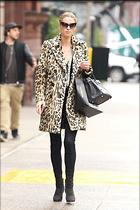 Celebrity Photo: Nicky Hilton 1200x1800   221 kb Viewed 6 times @BestEyeCandy.com Added 18 days ago