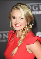 Celebrity Photo: Emily Osment 1200x1709   246 kb Viewed 90 times @BestEyeCandy.com Added 197 days ago