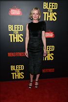 Celebrity Photo: Gretchen Mol 1200x1798   257 kb Viewed 45 times @BestEyeCandy.com Added 120 days ago