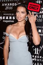 Celebrity Photo: Adriana Lima 2400x3600   1.7 mb Viewed 3 times @BestEyeCandy.com Added 149 days ago