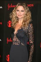 Celebrity Photo: Jennifer Nettles 1200x1800   244 kb Viewed 73 times @BestEyeCandy.com Added 589 days ago