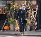 Celebrity Photo: Emma Watson 3000x2696   1,019 kb Viewed 15 times @BestEyeCandy.com Added 35 days ago