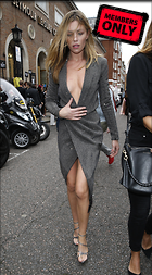 Celebrity Photo: Abigail Clancy 2516x4548   2.5 mb Viewed 9 times @BestEyeCandy.com Added 514 days ago