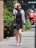 Celebrity Photo: Kate Mara 2299x3000   700 kb Viewed 10 times @BestEyeCandy.com Added 17 days ago