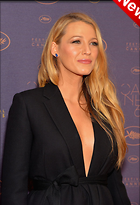 Celebrity Photo: Blake Lively 1200x1755   322 kb Viewed 19 times @BestEyeCandy.com Added 2 days ago