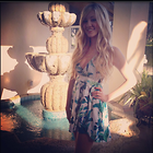 Celebrity Photo: Ava Sambora 612x612   99 kb Viewed 76 times @BestEyeCandy.com Added 394 days ago