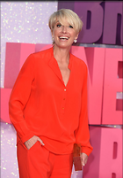 Celebrity Photo: Emma Thompson 1200x1727   125 kb Viewed 67 times @BestEyeCandy.com Added 201 days ago
