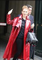 Celebrity Photo: Celine Dion 1200x1732   204 kb Viewed 14 times @BestEyeCandy.com Added 18 days ago
