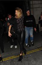 Celebrity Photo: Amber Heard 2200x3401   619 kb Viewed 26 times @BestEyeCandy.com Added 118 days ago