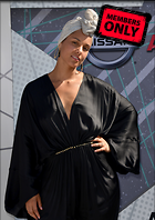 Celebrity Photo: Alicia Keys 3530x5000   2.1 mb Viewed 8 times @BestEyeCandy.com Added 618 days ago
