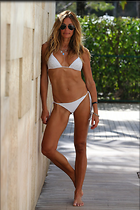 Celebrity Photo: Kelly Bensimon 1200x1800   239 kb Viewed 37 times @BestEyeCandy.com Added 85 days ago
