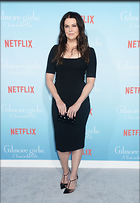 Celebrity Photo: Lauren Graham 1200x1739   177 kb Viewed 45 times @BestEyeCandy.com Added 129 days ago