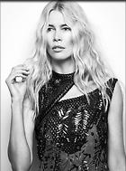 Celebrity Photo: Claudia Schiffer 819x1103   168 kb Viewed 83 times @BestEyeCandy.com Added 244 days ago