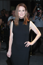 Celebrity Photo: Julianne Moore 683x1024   113 kb Viewed 78 times @BestEyeCandy.com Added 25 days ago
