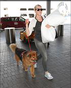 Celebrity Photo: Chelsea Handler 1200x1481   220 kb Viewed 65 times @BestEyeCandy.com Added 623 days ago