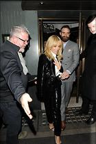 Celebrity Photo: Kylie Minogue 1200x1803   309 kb Viewed 17 times @BestEyeCandy.com Added 43 days ago