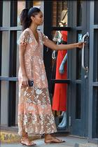 Celebrity Photo: Chanel Iman 1200x1803   316 kb Viewed 69 times @BestEyeCandy.com Added 631 days ago