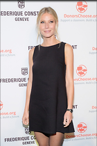 Celebrity Photo: Gwyneth Paltrow 683x1024   143 kb Viewed 39 times @BestEyeCandy.com Added 49 days ago