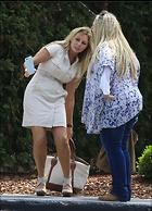 Celebrity Photo: Carol Vorderman 1200x1660   350 kb Viewed 137 times @BestEyeCandy.com Added 288 days ago