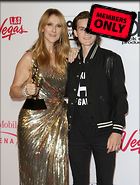 Celebrity Photo: Celine Dion 3296x4352   1.7 mb Viewed 0 times @BestEyeCandy.com Added 15 days ago