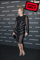 Celebrity Photo: Elsa Pataky 2534x3800   1.6 mb Viewed 3 times @BestEyeCandy.com Added 303 days ago