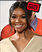 Celebrity Photo: Gabrielle Union 3428x4257   2.6 mb Viewed 1 time @BestEyeCandy.com Added 301 days ago