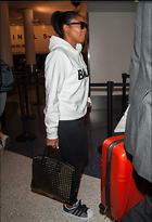 Celebrity Photo: Gabrielle Union 1200x1755   239 kb Viewed 51 times @BestEyeCandy.com Added 434 days ago