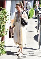 Celebrity Photo: Ellen Pompeo 1200x1750   331 kb Viewed 52 times @BestEyeCandy.com Added 180 days ago