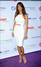 Celebrity Photo: Eva La Rue 2067x3342   513 kb Viewed 76 times @BestEyeCandy.com Added 72 days ago
