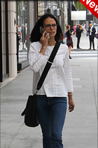 Celebrity Photo: Jordana Brewster 1360x2040   132 kb Viewed 5 times @BestEyeCandy.com Added 12 days ago