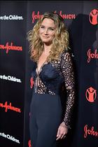 Celebrity Photo: Jennifer Nettles 1200x1803   255 kb Viewed 69 times @BestEyeCandy.com Added 589 days ago