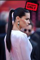 Celebrity Photo: Adriana Lima 3280x4928   1.7 mb Viewed 0 times @BestEyeCandy.com Added 6 days ago