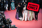Celebrity Photo: Aishwarya Rai 3708x2472   5.0 mb Viewed 4 times @BestEyeCandy.com Added 666 days ago