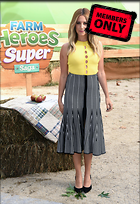 Celebrity Photo: Ashley Tisdale 3300x4800   1.6 mb Viewed 3 times @BestEyeCandy.com Added 180 days ago
